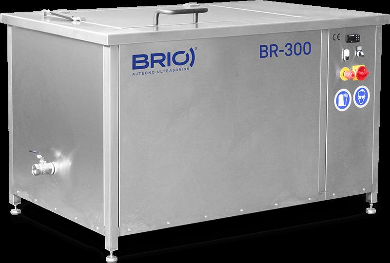 BR-300-maquina-limpieza-ultrasonidos-manual-Brio