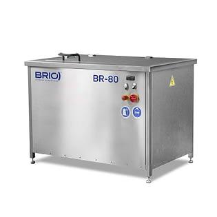 Maquina-limpieza-ultrasonidos-manual-BR-80