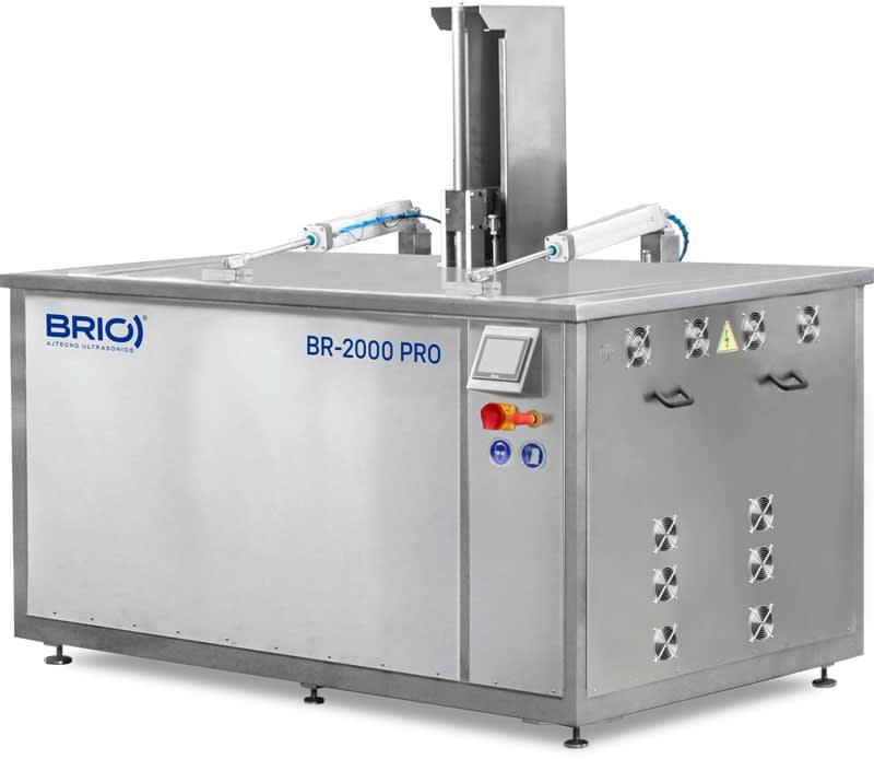 BR-2000-PRO-ultrasonic-cleaning-equipment