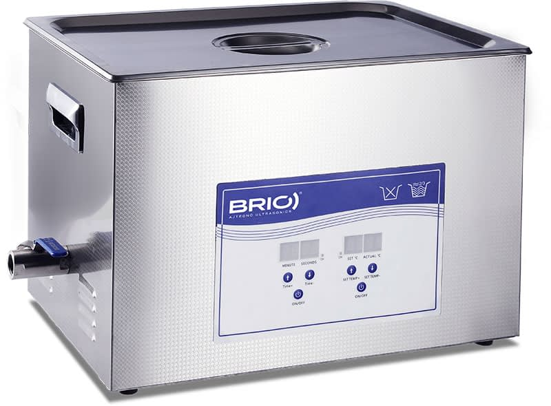 BR-20-LAB-small-laboratory-ultrasonic-cleaning-equipment