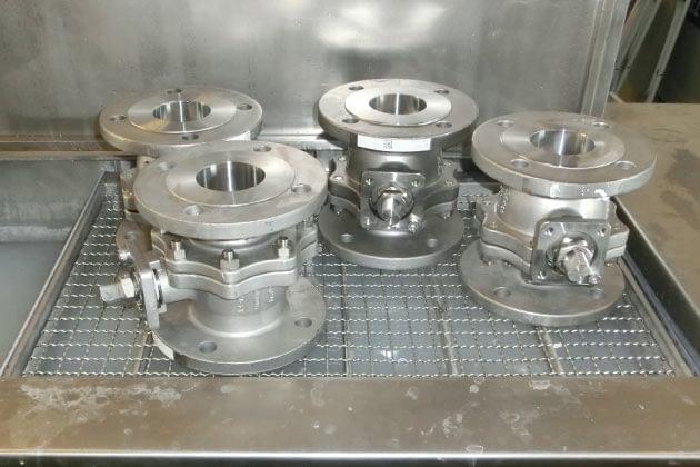 brio-limpieza-ultrasonidos-mecanizados