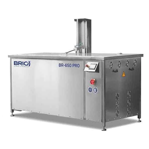 BRIO-BR-650-PRO-equipo-limpieza-ultrasonidos