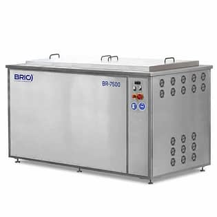 Maquina-limpieza-ultrasonidos-manual-BR-7500