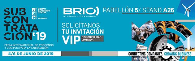 Feria-Subcontratacion-BRIO-AJTECNO-2019