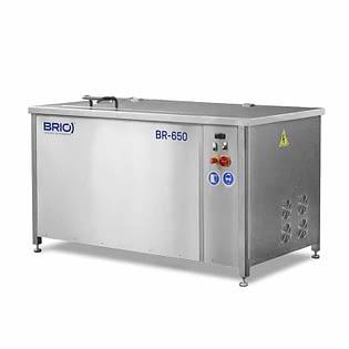 Maquina-limpieza-ultrasonidos-manual-BR-650