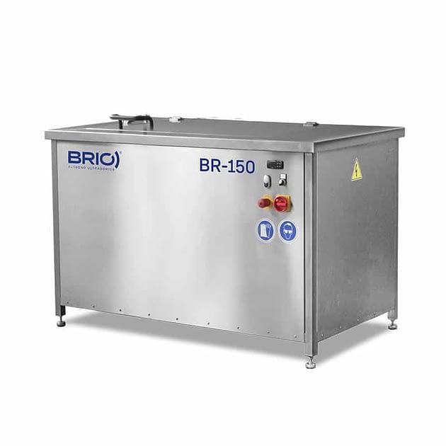 Maquina-limpieza-ultrasonidos-manual-BR-150