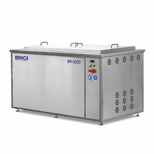 Maquina-limpieza-ultrasonidos-manual-BR-3000