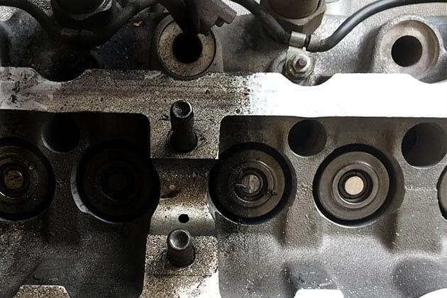 Limpieza-ultrasonidos-automocion-culata-2-630x420