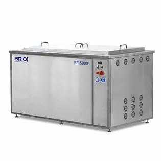 Maquina-limpieza-ultrasonidos-manual-BR-5000