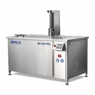 BRIO-BR-450-PRO-equipo-limpieza-ultrasonidos