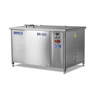 Maquina-limpieza-ultrasonidos-manual-BR-300