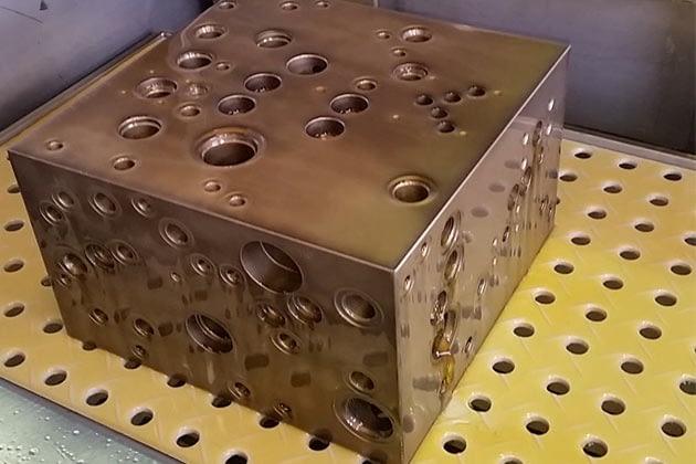 equipo-ultrasonidos-mecanizado-multietapa-06