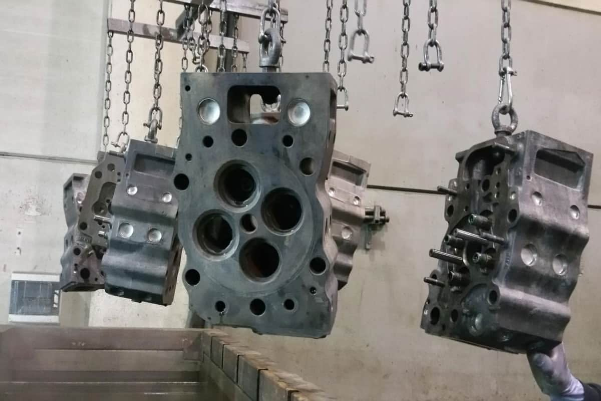 BRIO-Ultrasonics-industrial-engine-cleaning-process-finish