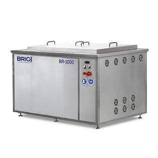 Maquina-limpieza-ultrasonidos-manual-BR-1000