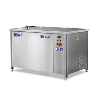 Maquina-limpieza-ultrasonidos-manual-BR-450