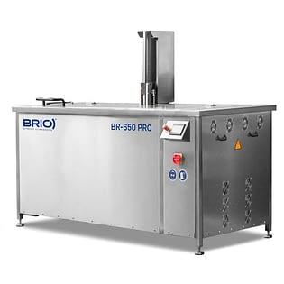 BRIO-BR-650-PRO-TAPA-MANUAL