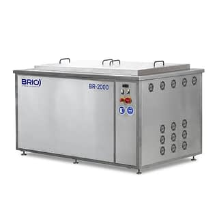 Maquina-limpieza-ultrasonidos-manual-BR-2000