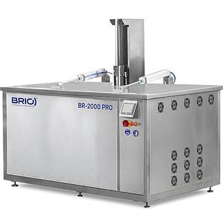 Foto-ficha-BRIO-BR-2000 PRO